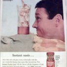 1963 Tender Leaf Tea ad #4