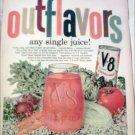 V-8 Juice ad #3