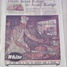 1944 White Truck ad