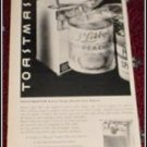 1961 Toastmaster Can Opener ad