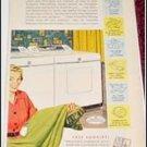 Whirlpool Washer ad