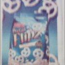 2000 Nestle Pretzel Flipz ad