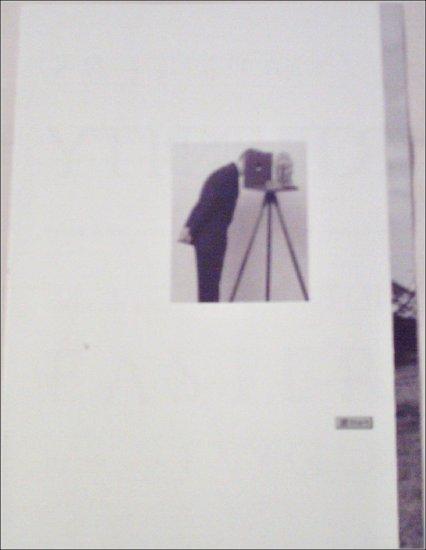 1994 Microsoft Computor ad