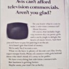 1964 Avis ad