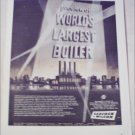 1948 Babcock & Wilcox Company ad