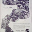 1948 Barrett Division ad