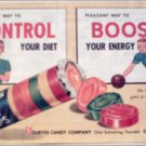 Curtiss Assorted Fruit Drops ad
