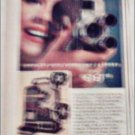 1959 Keystone KA Electric Eye Movie Camera ad
