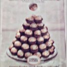 2000 Ferrero Rocher Party ad