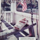 2000 Basic Cigarettes Porch ad