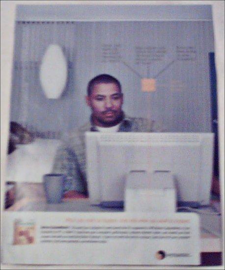 2002 Symantec Norton Systemworks ad