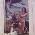 1971 Belair & Belair Filter Longs Cigarettes ad #2