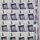 2000 Bic Whiteout ad