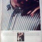 1964 Arrow Dectolene Shirt ad