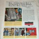 1956 Cutler-Hammer ad