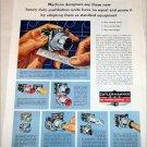1957 Cutler-Hammer ad