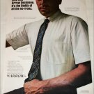 1967 Arrow Dectolene Shirt ad