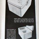 1956 Ferro Corporation ad
