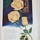 1956 FTD Hope ad