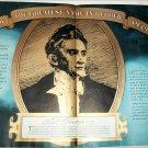 1939 Goodyear Company 100th Anniversary ad