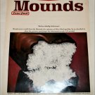 Peter Paul Mounds Candy Bar ad