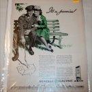 1943 GE ad