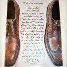 1967 Aztran ad