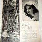 Pier Angeli article