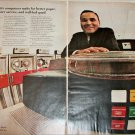 1965 International Paper Company ad