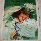 1948 Community Silverware ad #2