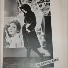 Blackglama Mink Coat ad #2
