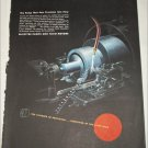 McIntyre Company ad