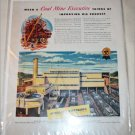 McNally Pittsburg Manufacturing Company ad