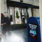 2002 Wrigley's Eclipse Gum ad