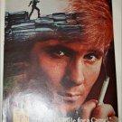 1970 Camel Cigarette ad #2