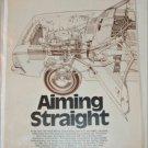 1971 American Motors article