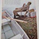 1965 Olin Industries ad