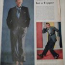 Fred Astaire article