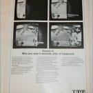 1965 ITT ad