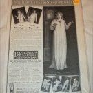 1915 Brighton Carlsbad Sleepingwear ad