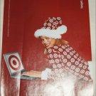 2000 Target Christmas Laptop ad