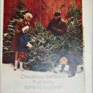 1968 3M Christmas Guide