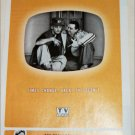 2000 TV Land ad featuring the Honeymooners