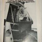 1968 Wall Street Journal ad