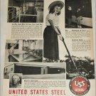 1953 United States Steel ad #1
