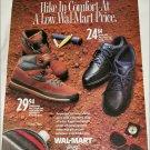 1991 Wal-Mart ad