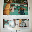 1963 GE Appliances ad #1