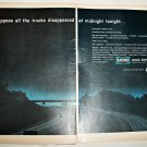 1963 Eaton Axle Division ad