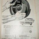 1962 Guardian Maintenance ad #1