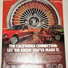 1979 Superior Wheels ad